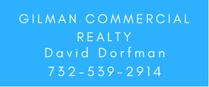 David Dorfman Asbury Park Real Estate